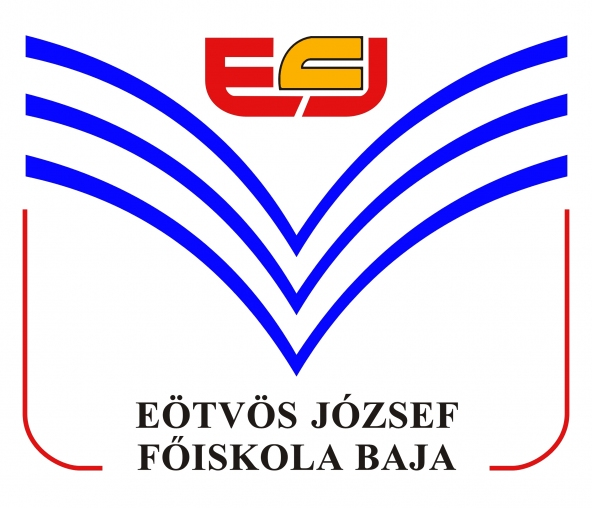 EJF_szines