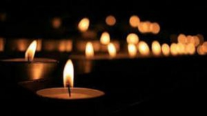 Candle_sm