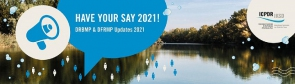 ICPDR_Have Your Say_box-belyeg