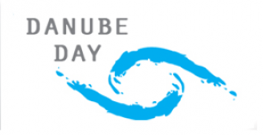 danubeday_logo